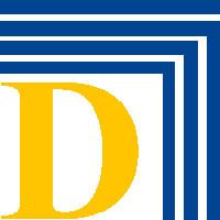 Диамант-ВКФ, ТОВ - логотип компании