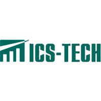 """Компания """"ИКС-Техно"""" - логотип"""