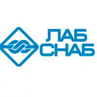 Лабснаб - логотип