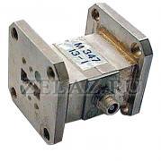 Устройство PIN аттенюатор М34702 (М34713) - фото