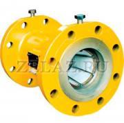 Газовый фильтр ФГК