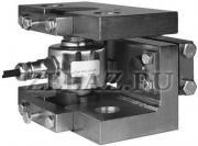 Весовой модуль 55-01-11 для датчика RC3 - фото