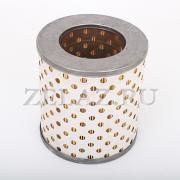 Фильтр для очистки масла Пирятин Воля 75-25 - фото