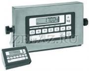 Двухканальные весовые индикаторы FT-01/02 - фото
