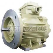 Двигатель 4ДМШ фото 1