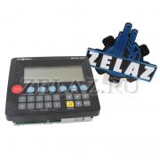 Контроллер SMH 2G-4222-01-2 - фото 1