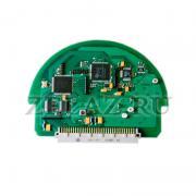 Модуль цифровой обработки видеосигнала - фото