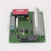 Модуль сбора информации для системы термометрии ТСС.022 - фото