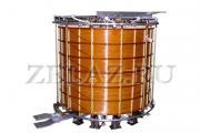 Реактор РОСА-10-2500-0,35 - фото