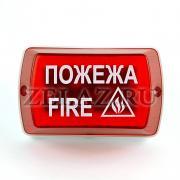 Речевой оповещатель Плай 1.4 ОР-05С - фото