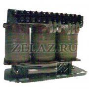 Трансформатор ТШЛ-003 - фото