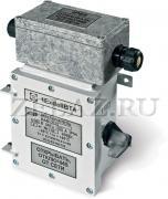 Выключатель автоматический ВАВ-32