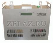 Релейные стабилизаторы напряжения СНПТО (4-5.5 кВт) - фото