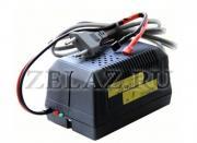 Зарядное устройство 39 - 12v - фото