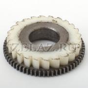 Колесо зубчатое с храповиком У-17.200.43 - фото 1