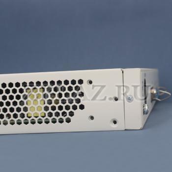 Абонентский VoIP-шлюз Eltex TAU-16.IP (16 FXS) - фото 3