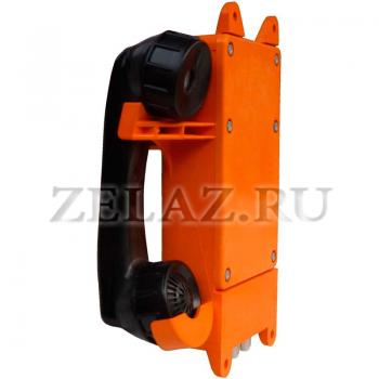 Аппарат телефонный ТАШ-21П-С - фото 1