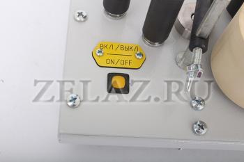 Электронный измерительный блок БИ-2 - фото 2