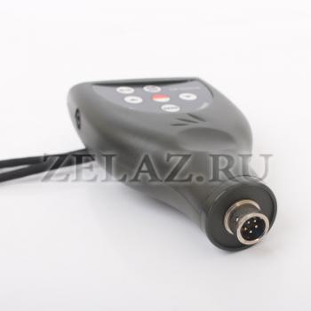 CM-8826FN толщиномер ультразвуковой WALCOM для лакокрасочного покрытия - фото 3