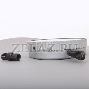 Динамометр ДПУ-0,02-2  - фото 3