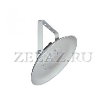 Светильник ДСП55У Астра-LED - фото