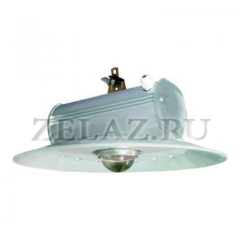 Светодиодные светильники ДСП27У - фото