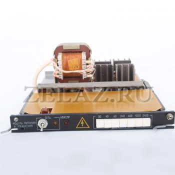 ДВЭ 3.088.004 модуль для регистратора РП160 - фото №1