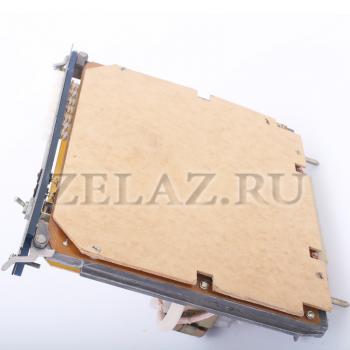 ДВЭ 3.088.004 модуль для регистратора РП160 - фото №2