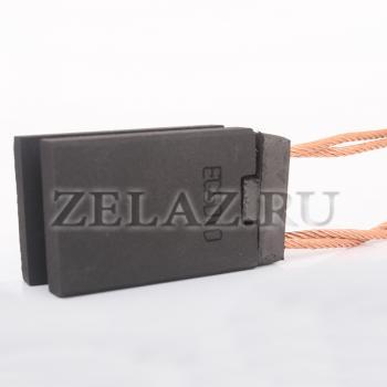 Электрическая щётка  EG-5010 фото 3