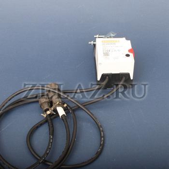 Электропривод Gruner 227-230-05 фото 4