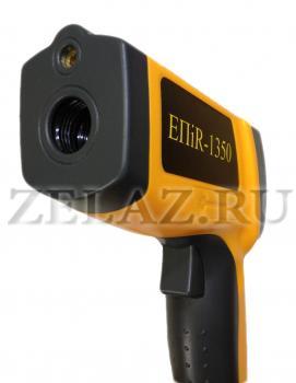 лазер пирометра ЭПiR-1350