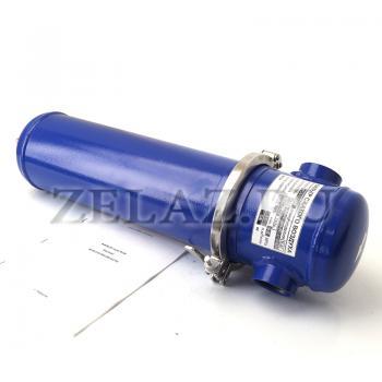 Фильтр сжатого воздуха ФСВ-П-280 - фото 2