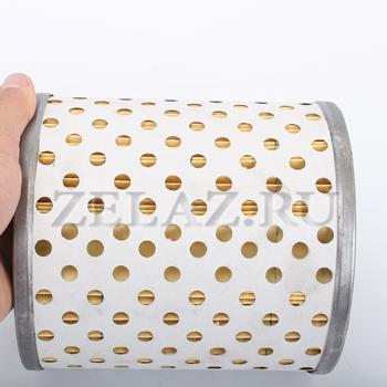 Фильтр для очистки масла Пирятин Воля 75-25 - фото 2