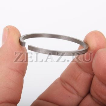 Фото 1 для компрессионного кольца компрессора КБ-1В