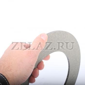 Фрикционный диск муфты Ruflex 7 фото 2