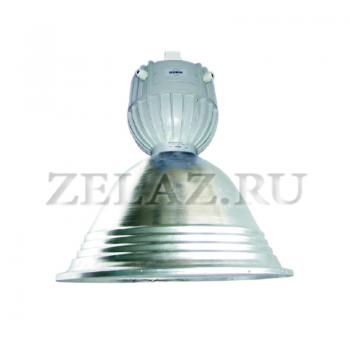 Светильник ГСП17В-700 - фото