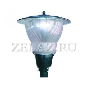 Светильники ГТУ08У - фото