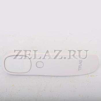 Термометр Xiaomi Mijia инфракрасный - фото