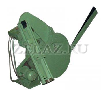 Автомат подвивочный КД2324К-33-00-001 - фото