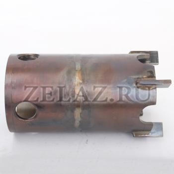 Ключ специальный к плашке регулируемой Т.25.20.00.00 фото 3