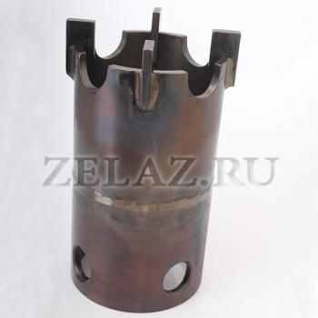 Ключ специальный к плашке регулируемой Т.25.20.00.00 фото 4