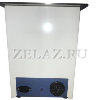 Комплект нагревательный РВД-1000 - фото