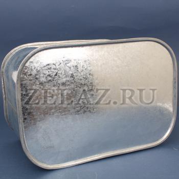 Коробка для хранения образцов зерна КХОЗ-5 л - фото