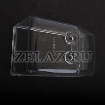 Кожух защитный на реле РД-3010 8ТХ.300.062 - фото 2