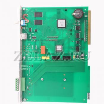 Модуль КМС59.15-01 для ПЛК (PLC) - общий вид №3