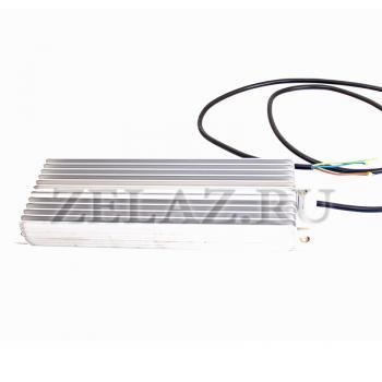 Нагреватель ТНК-100 - фото 1