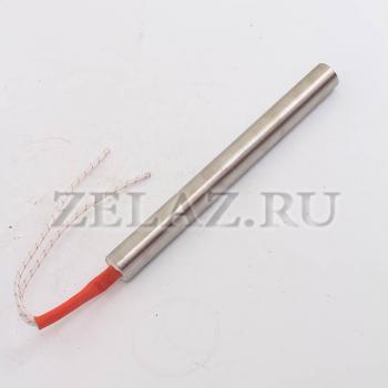 Нагреватель патронный ЭНП(м)  - фото 1