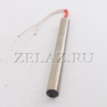 Нагреватель патронный ЭНП(м)  - фото 2