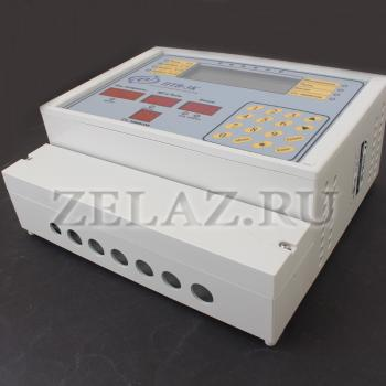 Преобразователь тензометрический весовой ПТВ-3К - фото 1