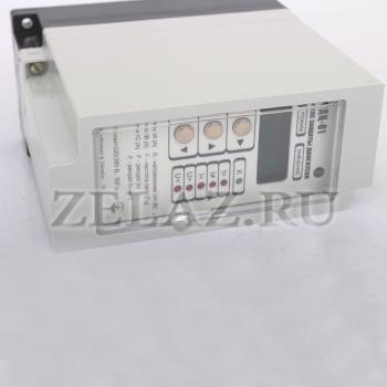 Реле защиты электродвигателя РДЦ-01-053 фото 1